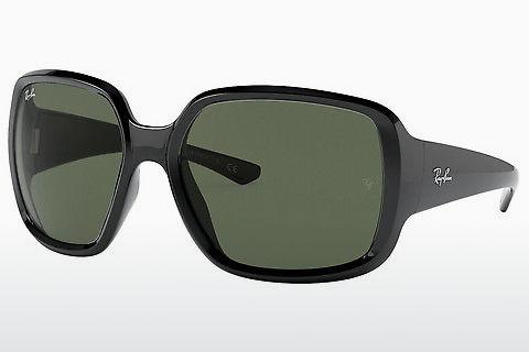 Ophthalmics Ray-Ban POWDERHORN (RB4347 601/71)