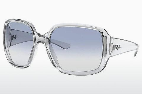 Ophthalmics Ray-Ban POWDERHORN (RB4347 632519)