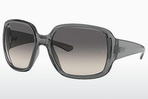 Ophthalmics Ray-Ban POWDERHORN (RB4347 653011)