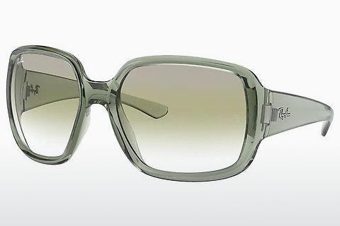 Ophthalmics Ray-Ban POWDERHORN (RB4347 65320N)