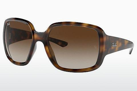 Ophthalmics Ray-Ban POWDERHORN (RB4347 710/13)