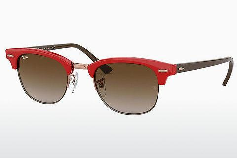 Ophthalmics Ray-Ban RB4354 642313