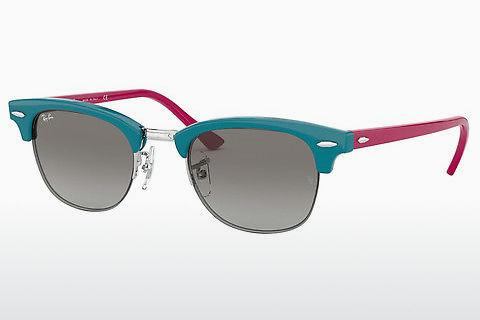 Ophthalmics Ray-Ban RB4354 642611