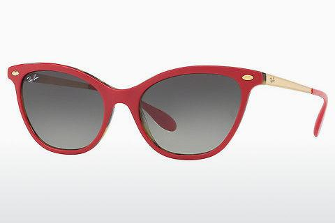 Ophthalmics Ray-Ban RB4360 123411