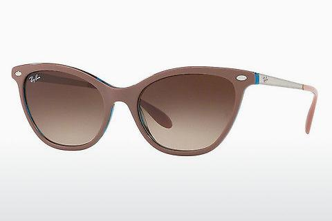 Ophthalmics Ray-Ban RB4360 123513