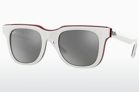 Ophthalmics Ray-Ban RB4368 65196G