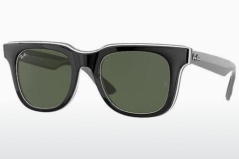 Ophthalmics Ray-Ban RB4368 652171