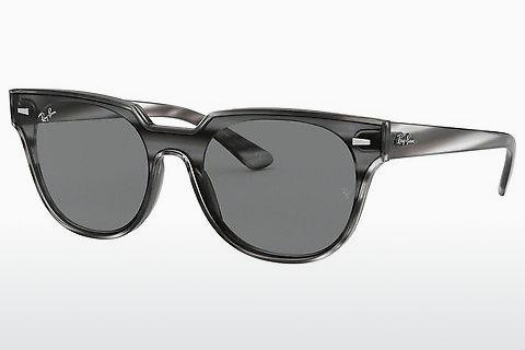 Ophthalmics Ray-Ban BLAZE METEOR (RB4368N 643087)