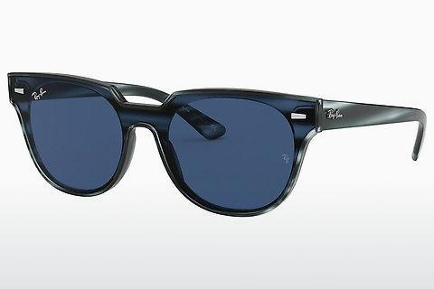 Ophthalmics Ray-Ban BLAZE METEOR (RB4368N 643280)