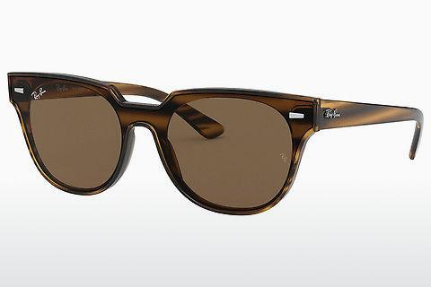 Ophthalmics Ray-Ban BLAZE METEOR (RB4368N 820/73)