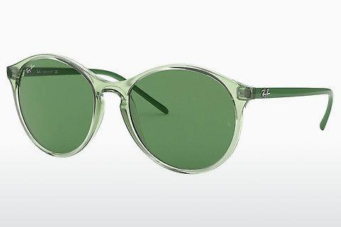Ophthalmics Ray-Ban RB4371 6402/2