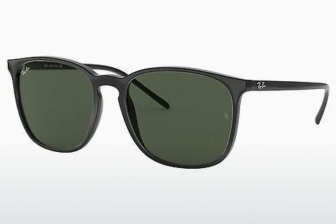 Ophthalmics Ray-Ban RB4387 601/71