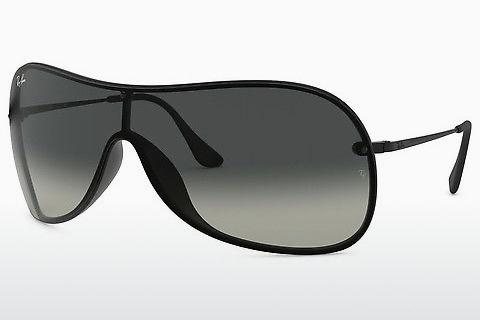 Ophthalmics Ray-Ban RB4411 601S11