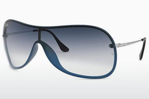 Ophthalmics Ray-Ban RB4411 64230S
