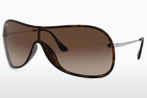 Ophthalmics Ray-Ban RB4411 710/13