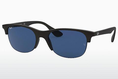 Ophthalmics Ray-Ban RB4419 622/80