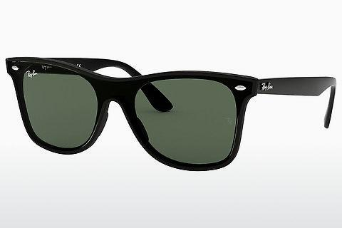 Ophthalmics Ray-Ban Blaze Wayfarer (RB4440N 601S71)