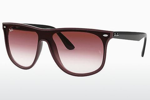 Ophthalmics Ray-Ban Blaze Boyfriend (RB4447N 64180T)