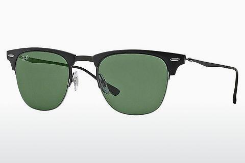 Ophthalmics Ray-Ban RB8056 154/71