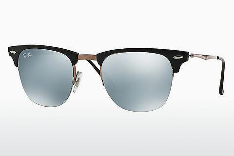 Ophthalmics Ray-Ban RB8056 176/30