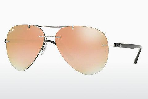Ophthalmics Ray-Ban RB8058 159/B9