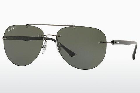 Ophthalmics Ray-Ban RB8059 004/9A