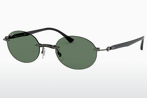 Ophthalmics Ray-Ban RB8060 154/71