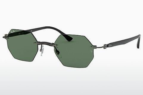 Ophthalmics Ray-Ban RB8061 154/71
