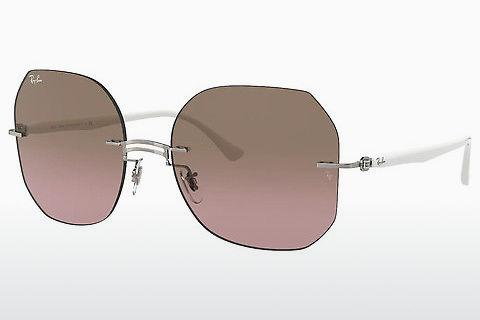 Ophthalmics Ray-Ban RB8067 159/14