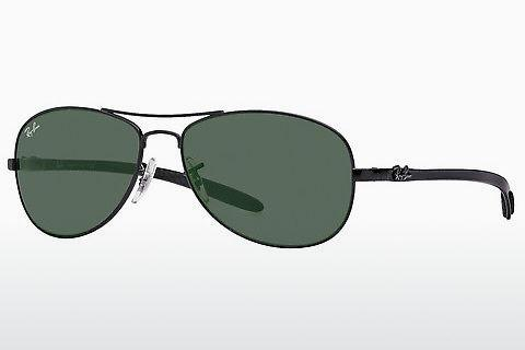 Ophthalmics Ray-Ban RB8301 002
