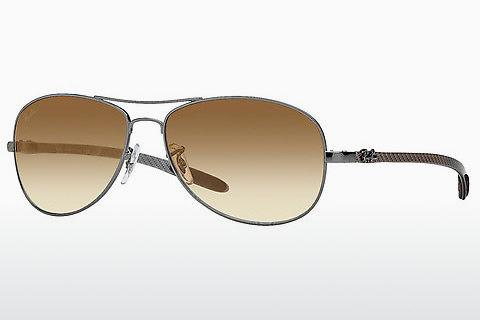 Ophthalmics Ray-Ban RB8301 004/51