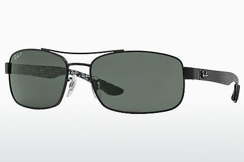 Ophthalmics Ray-Ban RB8316 002/N5