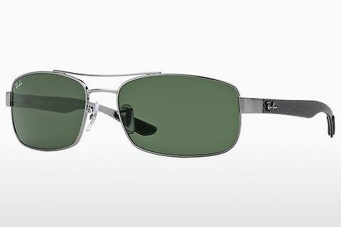 Ophthalmics Ray-Ban RB8316 004