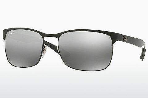 Ophthalmics Ray-Ban RB8319CH 186/5J