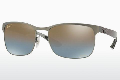 Ophthalmics Ray-Ban RB8319CH 9075J0