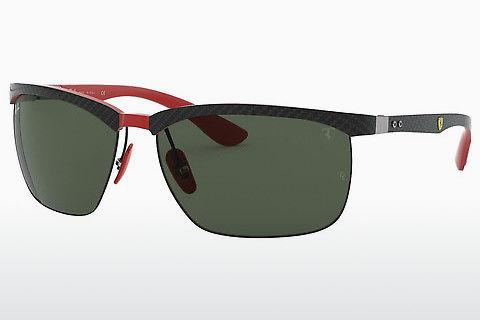 Ophthalmics Ray-Ban RB8324M F05071