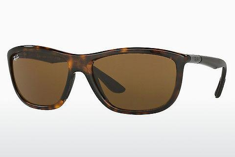 Ophthalmics Ray-Ban RB8351 622173