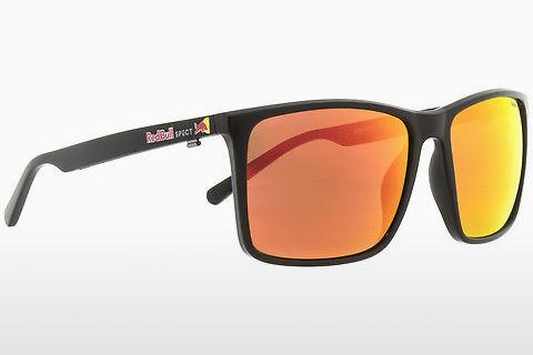 Ophthalmics Red Bull SPECT BOW 002P