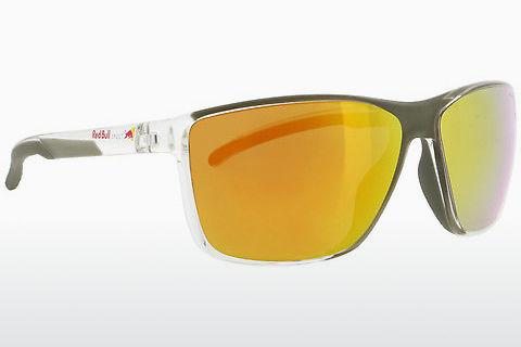 Ophthalmics Red Bull SPECT DRIFT 005P