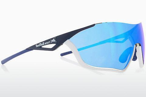 Ophthalmics Red Bull SPECT FLOW 001