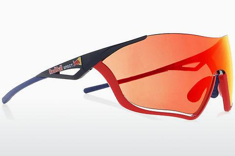 Ophthalmics Red Bull SPECT FLOW 002
