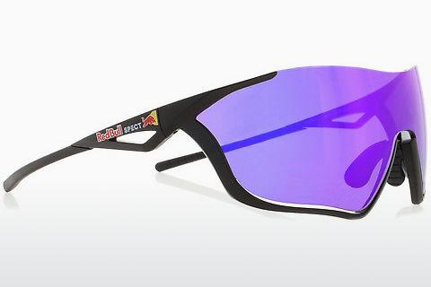 Ophthalmics Red Bull SPECT FLOW 004