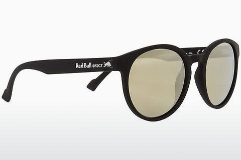 Ophthalmics Red Bull SPECT LACE 001P