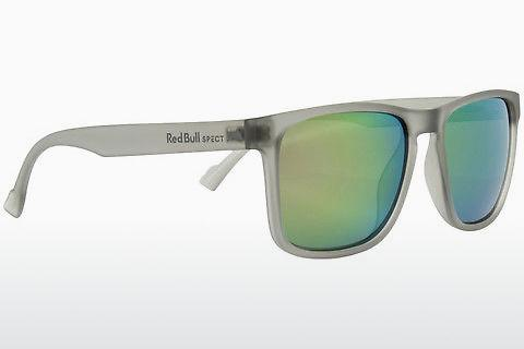 Ophthalmics Red Bull SPECT LEAP 002P