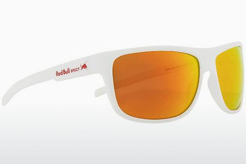 Ophthalmics Red Bull SPECT LOOM 004P