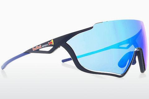 Ophthalmics Red Bull SPECT PACE 001