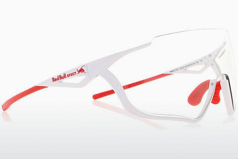 Ophthalmics Red Bull SPECT PACE 002