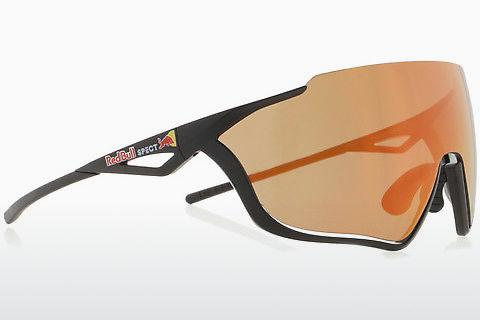 Ophthalmics Red Bull SPECT PACE 003