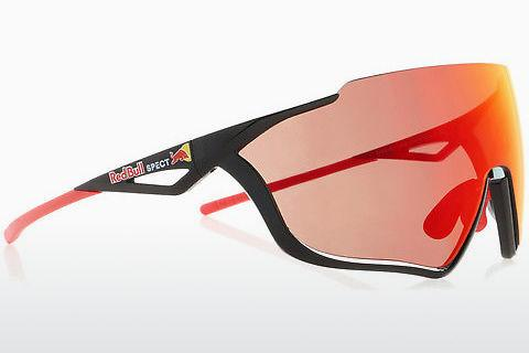 Ophthalmics Red Bull SPECT PACE 006