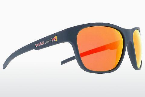 Ophthalmics Red Bull SPECT SONIC 003P